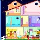 Midnight Dollhouse