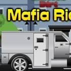 Mafia Ride