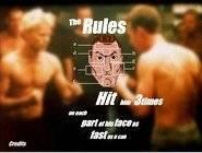 Hit Game