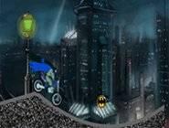 Batman Super Moto
