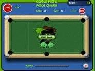 Piet Pool
