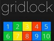 Gridlock 8032