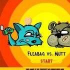 Fleabag vs Mutt