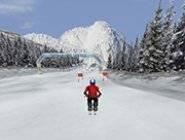 Pietmonte Neve