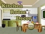 jeu kitchen scramble gratuit sur jeux !