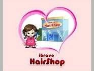 Sue Super Hair Dresser