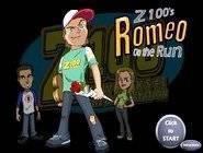 Romeo On The Run