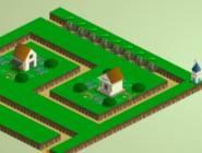 Pixelshocks Tower Defense