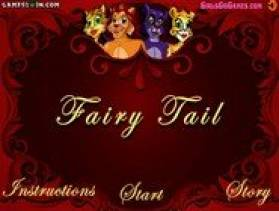 Jouer gratuitement fairy tail dress up - Jeu de fairy tail gratuit ...
