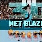 Netblazer
