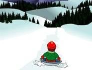 Downhill Adventure