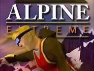 Alpine Extreme