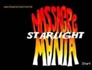 Massacre Mania