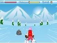 Ski Dash