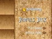 Jewels Jack
