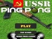 Ping Pong Keepup 2