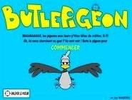 But Le Pigeon