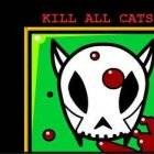 Cat Death Auto