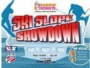 Sli Slope Showdown