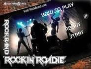 Rockin Roadie