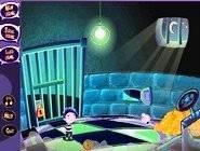 Nightmares The Adventures 4