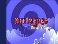 Nightmares The Adventures 1