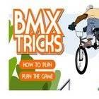 BMX Tricks