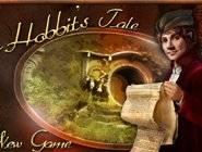 Un conte de Hobbit