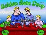 GoldenGate Drop