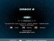 Orbox B