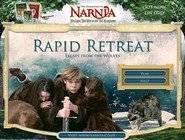Rapid Retreat
