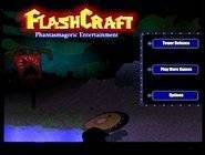 Flash Craft