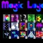 Magic Layers