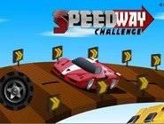 Speedway Challenge