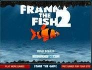 Franky Fish 2