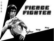 Fierce Fighter