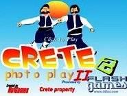 Crete Photo 2