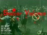 Soccer Violence