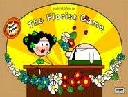 The Florist Game