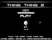 Thing Thing 2