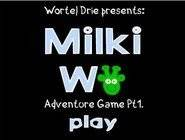 Milki W
