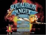 Squadron Angel