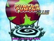 Puncho Puncho Plus