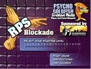 RPS Blockade 8847