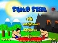 Sumo Slam