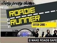 Roadie Runner