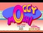 Oggy Moshi