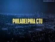 Philadelphia CTU