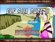 Elf Sim Date 2