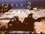 Field Command 2
